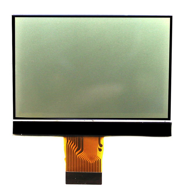 FSTN display 16096 Display module positive LCD display FSTN monochrome cog