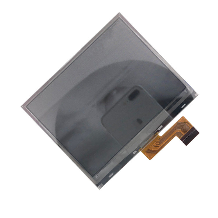 4.2 Inch E - Ink 400X300 Wireless E Paper Displays For Price Tag